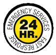 24/7 Towing & Roadside Assistance in Houston